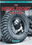 The Home Front 1939-1945