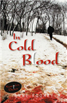 In Cold Blood: Set 1