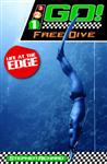 321 Go! Free Dive