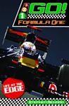 321 Go! Formula One