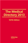 Medical Directory