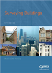 Surveying Buildings