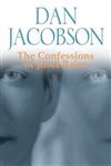 The Confessions Of Joseph Baisz