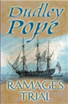 Ramage\'s Trial