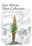 East African Plant Collectors