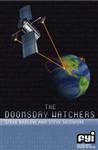 The Doomsday Watchers