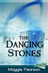 The Dancing Stones