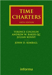 Time Charters