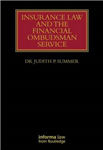 Insurance Law and the Financial Ombudsman Service