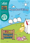 Ks1 Fun Farmyard Learning - Handwriting (6-7)