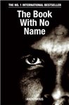 The Book With No Name: The International Bestseller