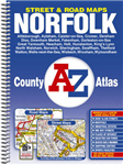 Norfolk County Atlas