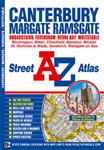 Canterbury Street Atlas