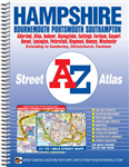 Hampshire County Atlas
