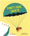 Don't Leap, Larry!