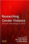 Researching Gender Violence
