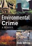 Environmental Crime: A Reader