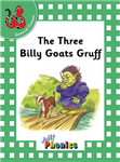 Jolly Phonics Readers, General Fiction, Level 3
