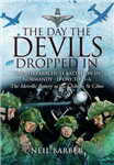 Day the Devils Dropped in
