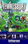 Tewkesbury 1471