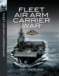 Fleet Air Arm Carrier War