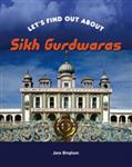 Sikh Gurdwaras