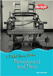 Punishment and Pain