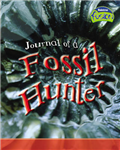Fusion: Journal of a Fossil Hunter HB