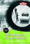 True Crime: Kidnappers and Assassins Hardback