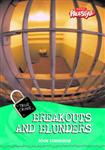 True Crime: Breakouts and Blunders Hardback