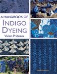 Handbook of Indigo Dyeing