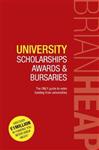University Scholarships, Awards & Bursaries