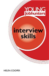 Young Jobhunters: Interview Skills