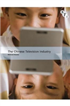 Chinese Television Industry
