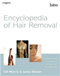 Encyclopedia of Hair Removal: A Complete Reference to Methods, Techniques and Career Opportunities