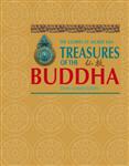 Treasures of the Buddha New Edn