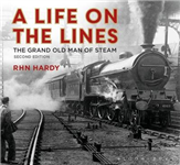 Life on the Lines