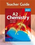 OCR A2 Chemistry Teacher Guide