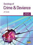 Sociology of Crime and Deviance