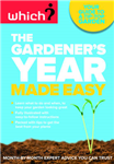The Gardener\'s Year Made Easy