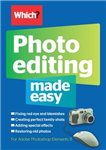 Photo Editing Made Easy