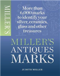 Miller's Antiques Marks