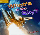 What\'s in the Sky?