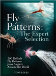 Fly Patterns: The Expert Selection