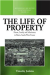 Life of Property