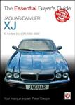 Jaguar/Daimler Xj 1995-2003
