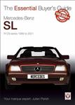 Mercedes-Benz Sl R129 Series 1989 to 2001