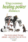 Unleashing the Healing Power of Animals