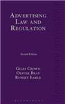 Advertising Law and Regulation