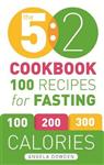 5:2 Cookbook